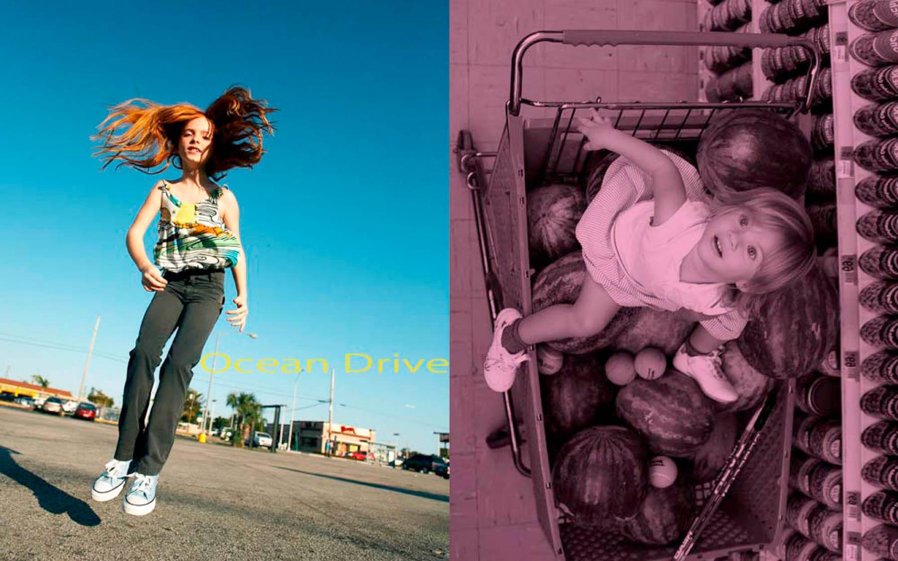 Human behavior - Photography
