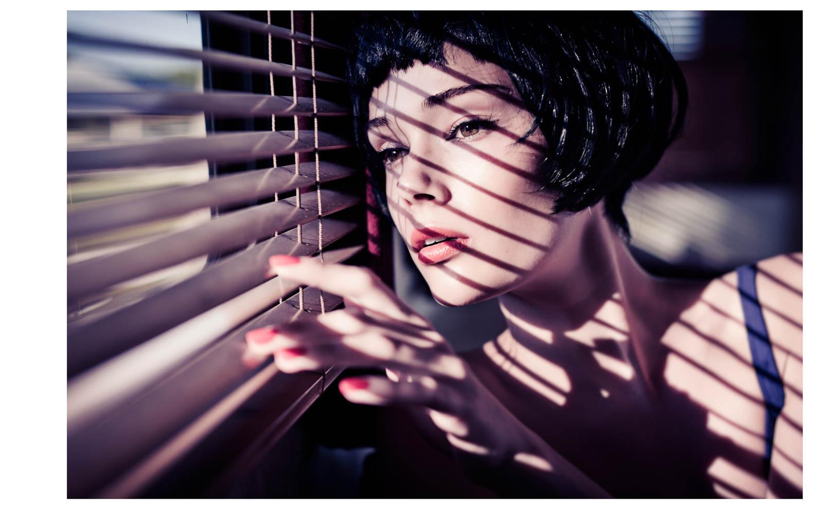Photography - Photograph