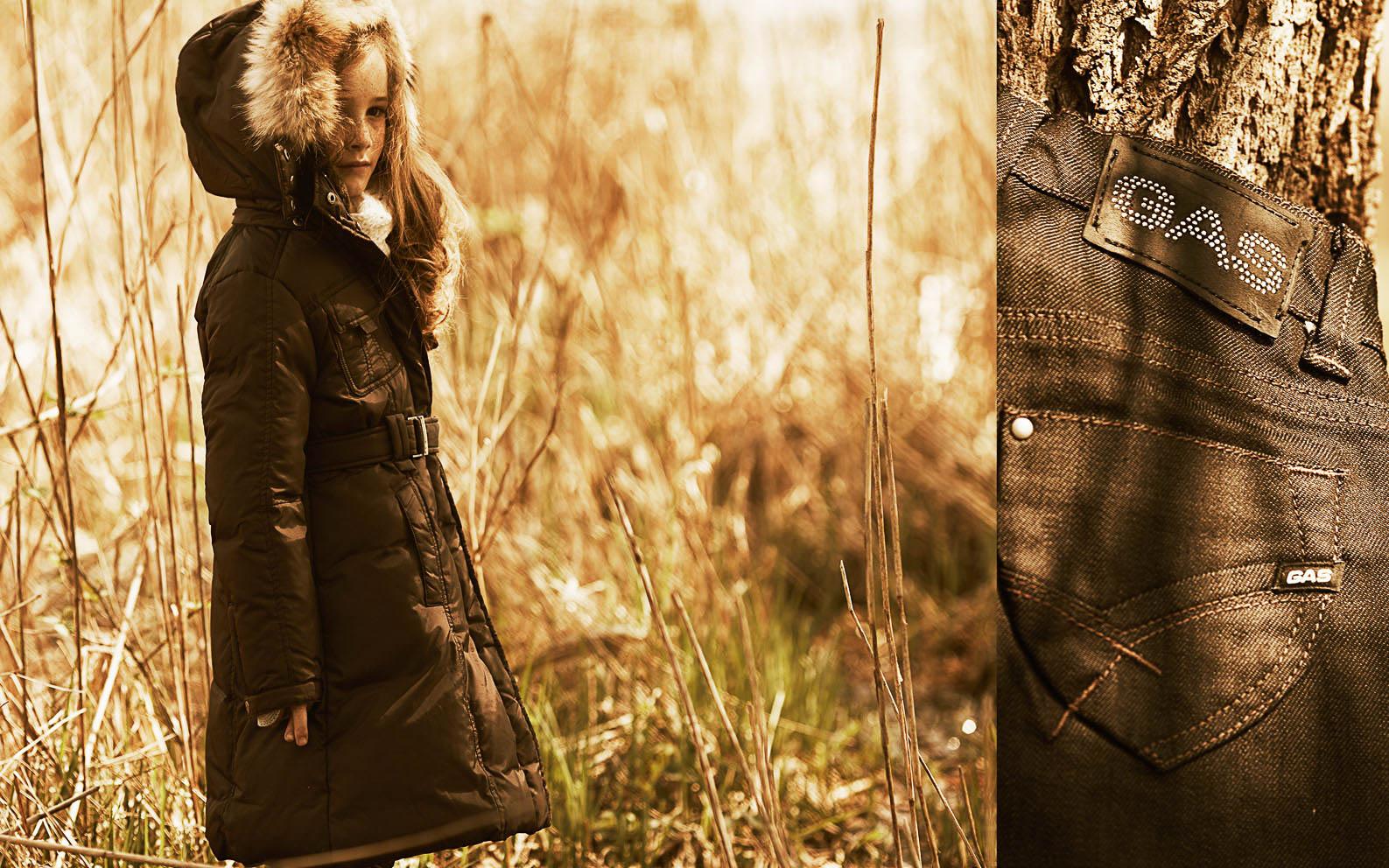 Portrait photography - Photograph