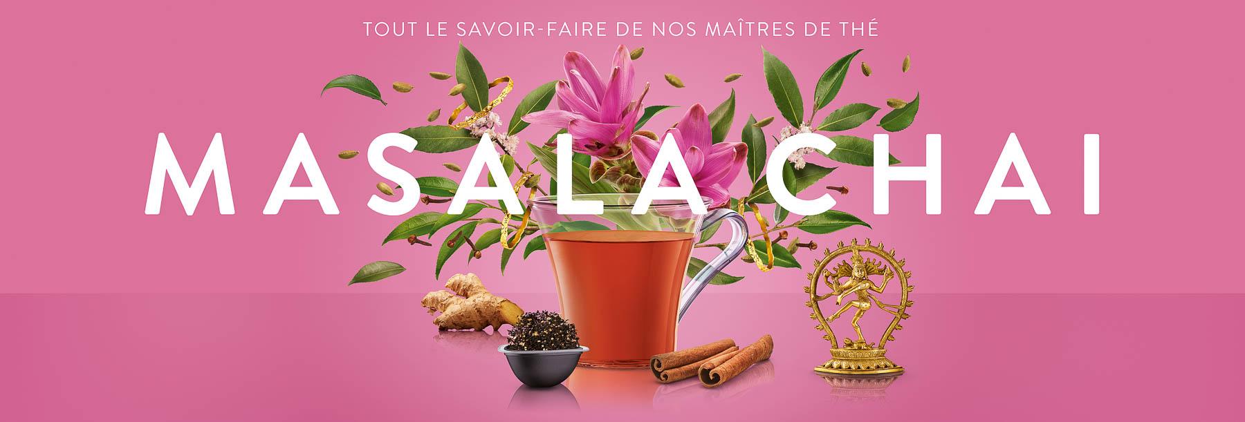 Floral design - Flower