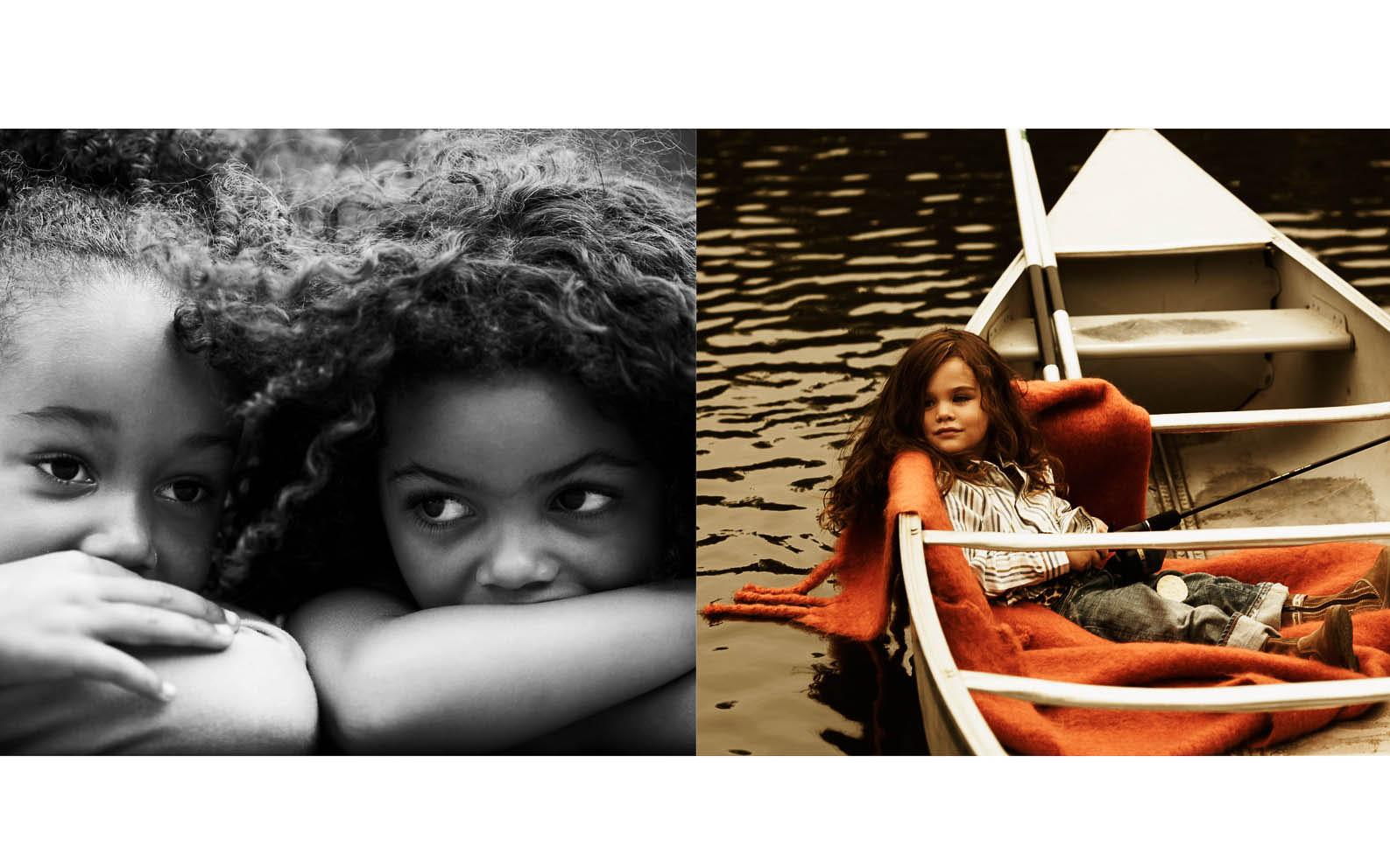 Photograph - Photomontage